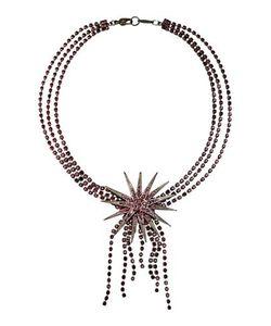 SHARRA PAGANO | Ожерелье