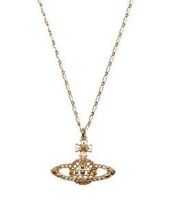 Vivienne Westwood | Ожерелье