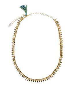 SHASHI | Ожерелье