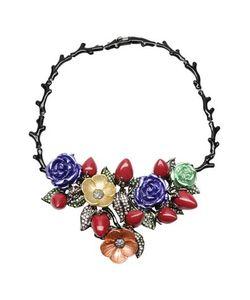 Roberto Cavalli | Ожерелье
