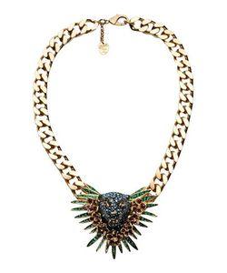 Schield | Ожерелье
