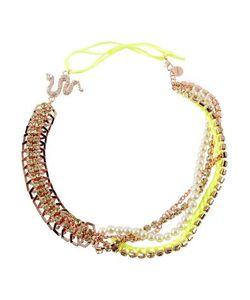 Pinko   Ожерелье