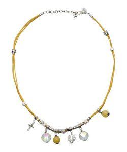 6372DESIGN | Ожерелье