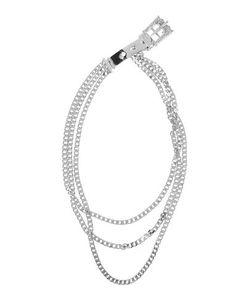 Cesare Paciotti | Ожерелье