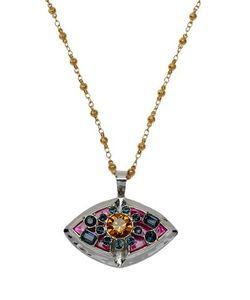 Mawi | Ожерелье
