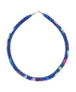 PEPPERCOTTON | Ожерелье