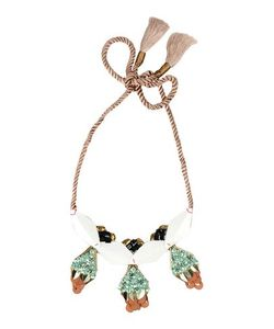Hoss Intropia | Ожерелье