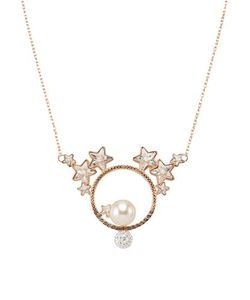 Ca & Lou | Ожерелье