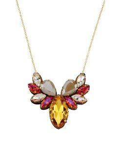 VANINA | Ожерелье