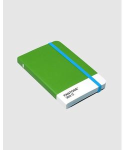 Pantone | Записная Книжка