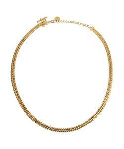 Just Cavalli | Ожерелье
