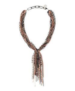 GEMMA REDUX | Ожерелье