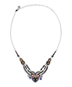 AYALA BAR | Ожерелье