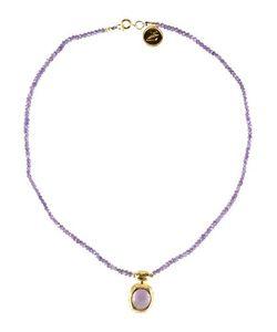 JADE JAGGER | Ожерелье