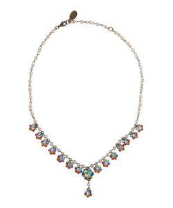 MICHAL NEGRIN | Ожерелье