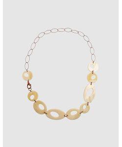 REGENESI | Ожерелье