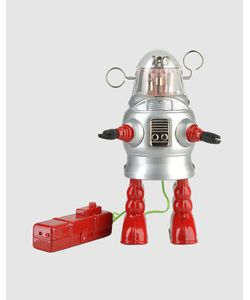 RETRO ROBOT | Гаджет