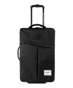 Herschel Supply Co. | Чемодан/Сумка На Колесиках