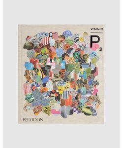 Phaidon | Искусство