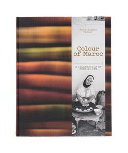 MURDOCH BOOKS | Lifestyle