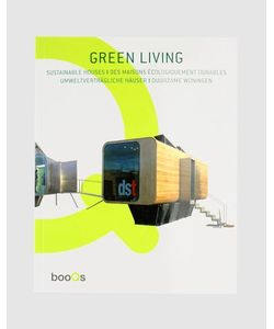 BOOQS | Архитектура
