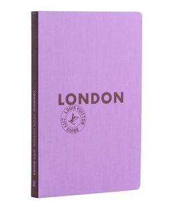 Louis Vuitton | Lifestyle