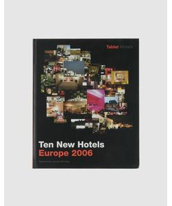 TABLET HOTELS | Lifestyle