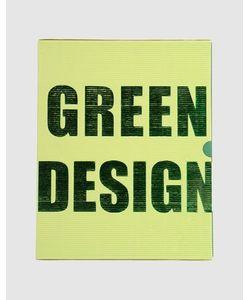 Braun | Дизайн