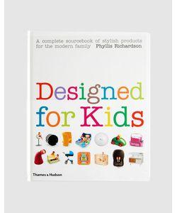 THAMES & HUDSON | Детская Книга