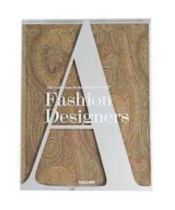 Taschen | Мода