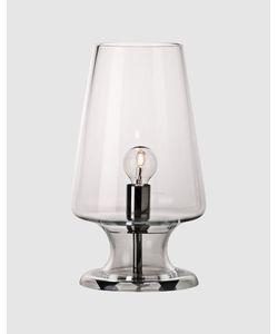VENINI | Настольная Лампа