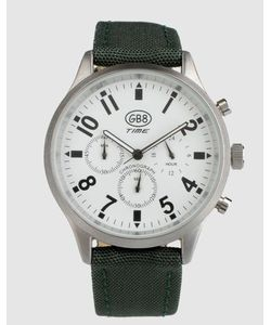Gb8 | Наручные Часы