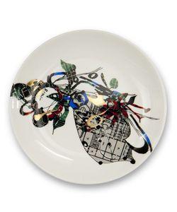 TATE | Столовая Посуда