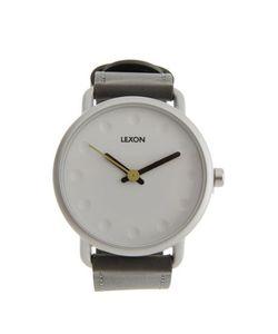 LEXON   Наручные Часы