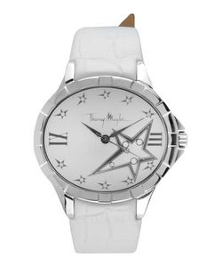 Thierry Mugler | Наручные Часы
