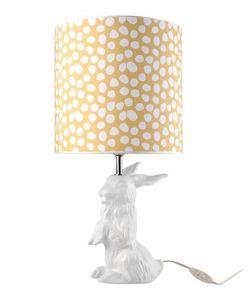 DOMESTIC   Настольная Лампа