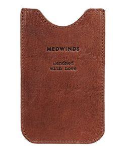 Medwinds | Аксессуар Для Техники