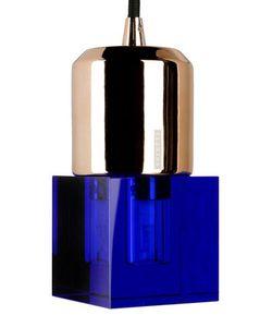 SELETTI | Настольная Лампа