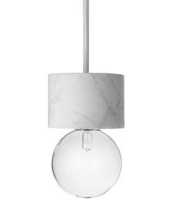 ANDTRADITION | Подвесная Лампа