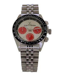 TOYWATCH | Наручные Часы