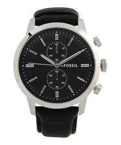 Fossil | Наручные Часы