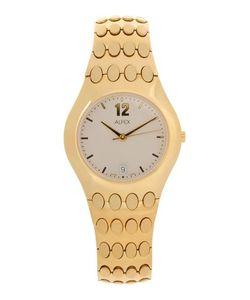 Alfex | Наручные Часы