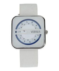 Versus | Наручные Часы