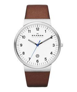 SKAGEN DENMARK   Наручные Часы