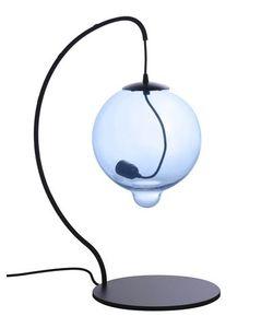 Cappellini   Настольная Лампа