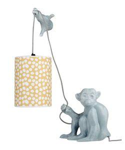 DOMESTIC   Настенная Лампа