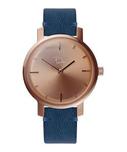 PAULIN | Наручные Часы