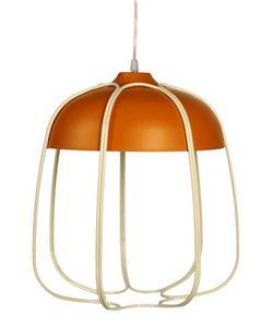 INCIPIT | Подвесная Лампа