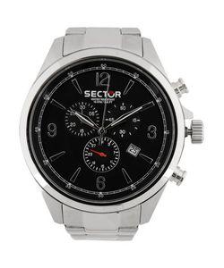 Sector | Наручные Часы