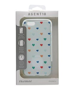 AGENT18 | Аксессуар Для Техники